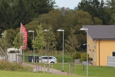 Attraktive Grundstücke am Wirtschaftsstandort Selent - Gewerbegebiet Haverkamp