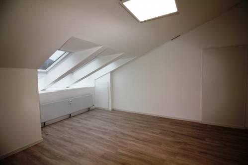 Schwentinental: Kleines, neu renoviertes Büro
